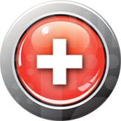 Emergency App icon